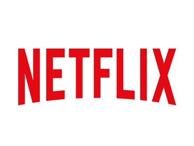 an overview of the success of netflix in the entertainment industry For the last several years, a lot of media commentary about netflix has depicted the streaming company as an all-powerful colossus, one that has seriously disrupted motion picture and television distribution and exhibition it essentially put video stores out of business, and many in hollywood are said to.