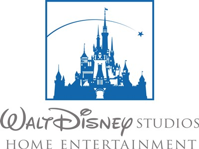 Walt Disney Studios Home